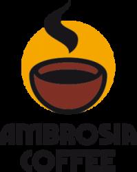 Ambrosia Coffee Freiburg